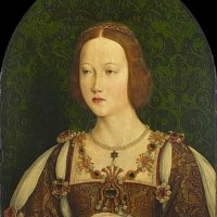Tarihte Bugün : Mary Tudor