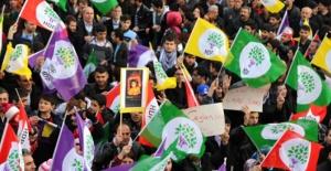 Auswärtiges Amt zur Situation in der Türkei (HDP)