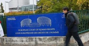 AİHM, Çeçen mülteciyi sınır dışı ederek Rusya'ya gönderen Fransa'yı uyardı