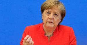 Almanya`da Beklenen yasalar onaylandı. Artık kurallar daha katı!
