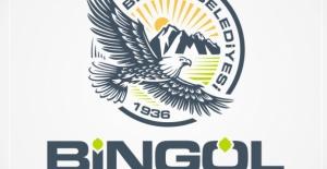Bingöl Belediyesi'nden yurt dışına gidip dönmeyenlerle ilgili açıklama
