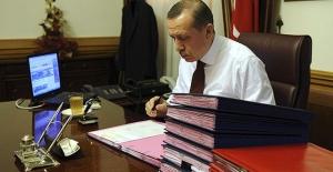 Gurbetçiye kötü haber : Türkiye gurbetçilerin finansal bilgilerini paylaşmaya başlıyor