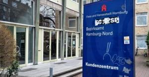 Hamburger Kundenzentren bieten zusätzliche Servicezeiten an Sonnabenden an
