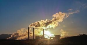 İklim diplomasisi, uluslararası ilişkilerin...