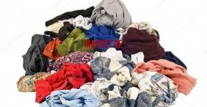 İsviçre'de Kirli İç Çamaşırlarını Toprağa Gömdüren İlginç Araştırma!